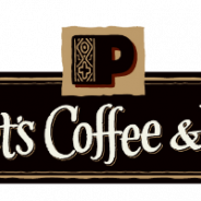 Peet's Coffee & Tea Holiday Donations Program