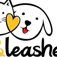 Volunteer with us on weekends, and L.A. Love & Leashes during the week