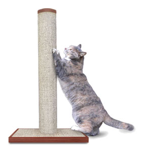 scratching_post