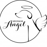 Sponsor Angel Logo