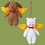 felt-cat-and-dog-angel-ornament-case-of-12